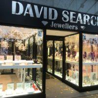 David Search Jewellers 1
