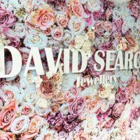 David Search Jewellers 2