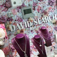 David Search Jewellers 3