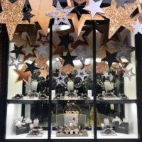 Wongs Jewellers - 40th Anniversary - Christmas 2019 2