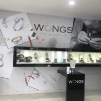 Wongs Jewellers - Makever - May 2019 1